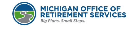 Michigan Office of Retirement Services